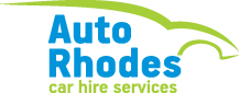 AutoRhodes Car Rental