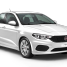 NEW Fiat Tipo Diesel